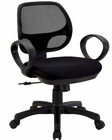 Modway Panorama Office Chair in Black MY-EEI-275