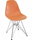 Modway Paris Side Chair MY-EEI-179