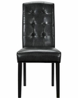 Modway Perdure Dining Chair MY-EEI-811