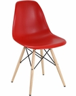 Modway Pyramid Side Chair MY-EEI-180