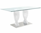Modway Quarry Dining Table MY-EEI-677