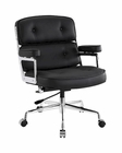 Modway Remix Office Chair in Black MY-EEI-276