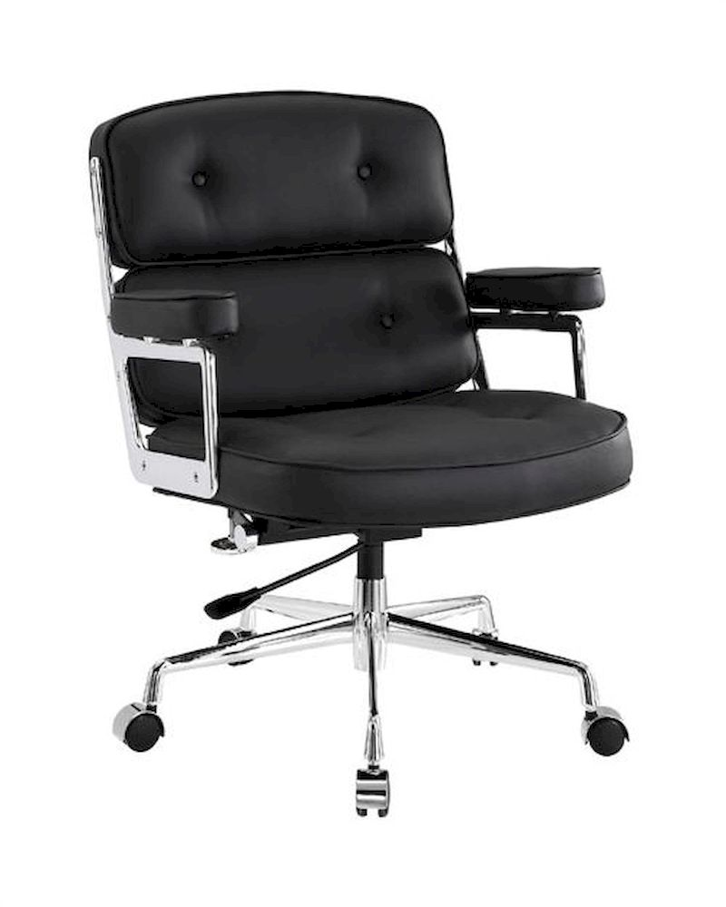 Modway Remix fice Chair in Black MY EEI 276