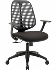Modway Reverb Office Chair in Black MY-EEI-1174