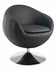 Modway Rudolph Lounge Chair MY-EEI-691