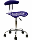 Modway Rush Task Chair MY-EEI-530