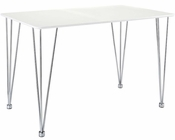 Modway Simplicity Dining Table MY-EEI-782