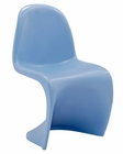Modway Slither Kids Chair MY-EEI-123K
