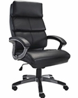 Modway Stellar High Back Office Chair MY-EEI-718