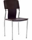 Modway Studio Dining Chair MY-EEI-655