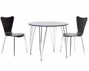 Modway Surge Dining Set MY-EEI-885