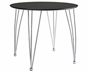 Modway Surge Dining Table MY-EEI-783