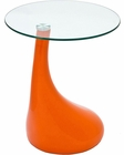 Modway Teardrop Side Table MY-EEI-564