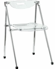 Modway Telescope Dining Chair MY-EEI-148