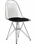 Modway Tower Dining Chair MY-EEI-200