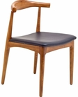 Modway Tracy Dining Chair MY-EEI-559