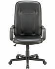 Modway Turbo High Back Office Chair MY-EEI-716