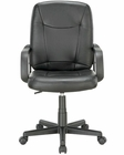 Modway Turbo Mid Back Office Chair MY-EEI-717
