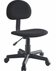 Modway Typist Task Chair MY-EEI-712