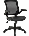 Modway Veer Office Chair in Black MY-EEI-291
