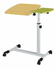 Modway Vibrant Laptop Stand MY-EEI-703
