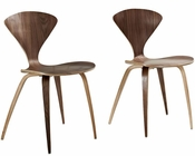 Modway Vortex Dining Chairs MY-EEI-899 (Set of 2)