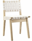 Modway Weave Dining Chair MY-EEI-653