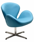 Modway Wing Lounge Chair MY-EEI-527