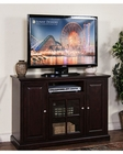 Monterey TV Console Sunny Designs SU-3474MT