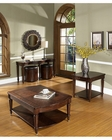 Morgan Occasional Table Set by Somerton Dwelling SO-619-04SET