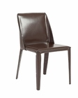 Moya Side Chair by Euro Style EU-38663 (Set of 2)