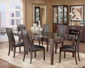Najarian Formal Dining Set Delano 301 NA-DE7SET