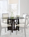Najarian Formal Round Table Planet NA-PLT