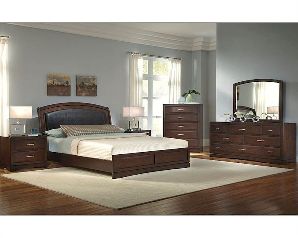 Bed furniture with price - Bed Furniture With Price 10