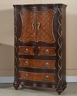 Najarian Furniture Chest Venice NA-VECH
