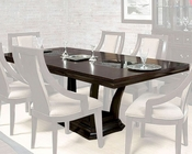 Najarian Furniture Dining Table Newport NA-NPDT