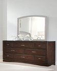 Najarian Furniture Dresser Beverly NA-BE-DR