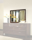 Najarian Furniture Mirror Melrose NA-ME-MR