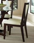 Najarian Furniture Side Chair Versailles NA-VE-DSH (Set of 2)
