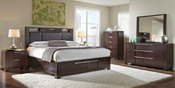 Najarian Furniture - Studio Collection