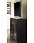 Najarian Furniture TV Chest Brentwood NA-BDTVCH