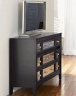 Najarian Furniture TV Chest Reflections NA-RFTVCH