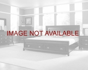 Najarian Furniture TV Chest Sonoma NA-SN-TVCH