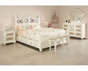 Najarian Furniture Youth Bedroom Set Paris NA-PR-YBSet