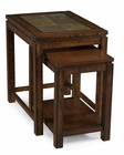 Nesting End Table Gemini by Magnussen MG-T3040-12