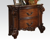Nightstand Vendome Cherry by Acme Furniture AC22003