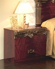 Night Stand Caesar Classic Style Made in Italy 33B453