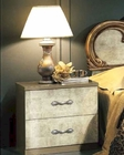 Night Stand Empire Classic Style Made in Italy 33B503