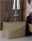 Night Stand Modern Style Made in Spain Tiffany 33170TF