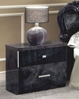 Night Stand Mona European Design Made in Italy 33B473